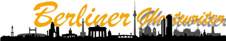 Berliner Ghostwriter: Qualität bei Textproduktion und Ghostwriting